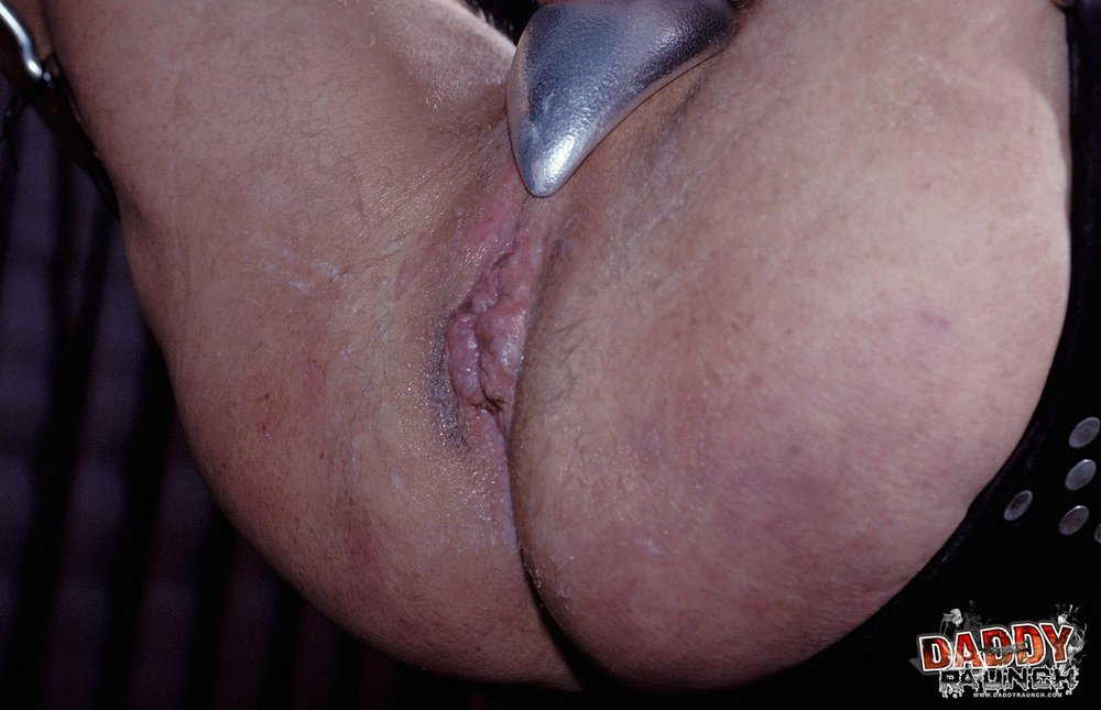 romantic, caring, and Sucking and fucking my boyfriend before squirting twice asian girl would love