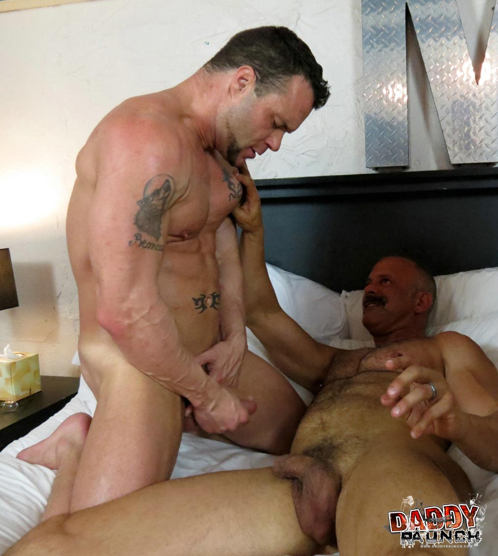 Fucking my sons coach full video 7
