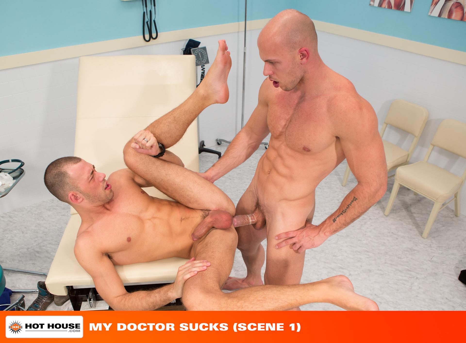Смотреть онлайн порно ретро у врача 24 фотография