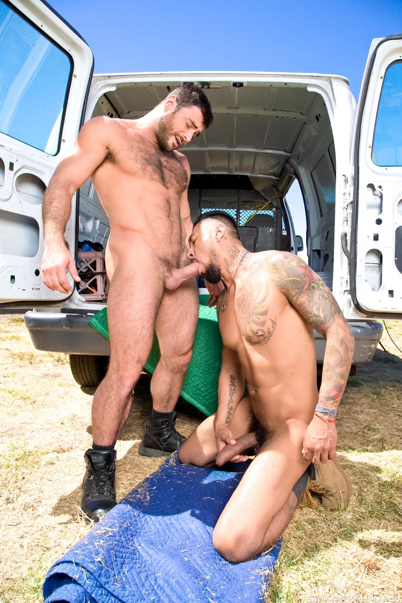 Summer cassidey nude