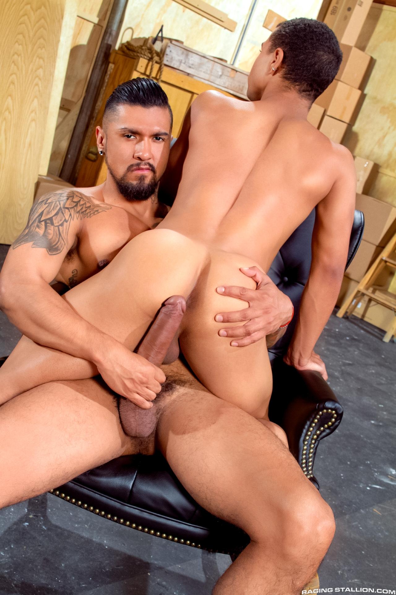 Gay ratatouille porn pics xxx clip