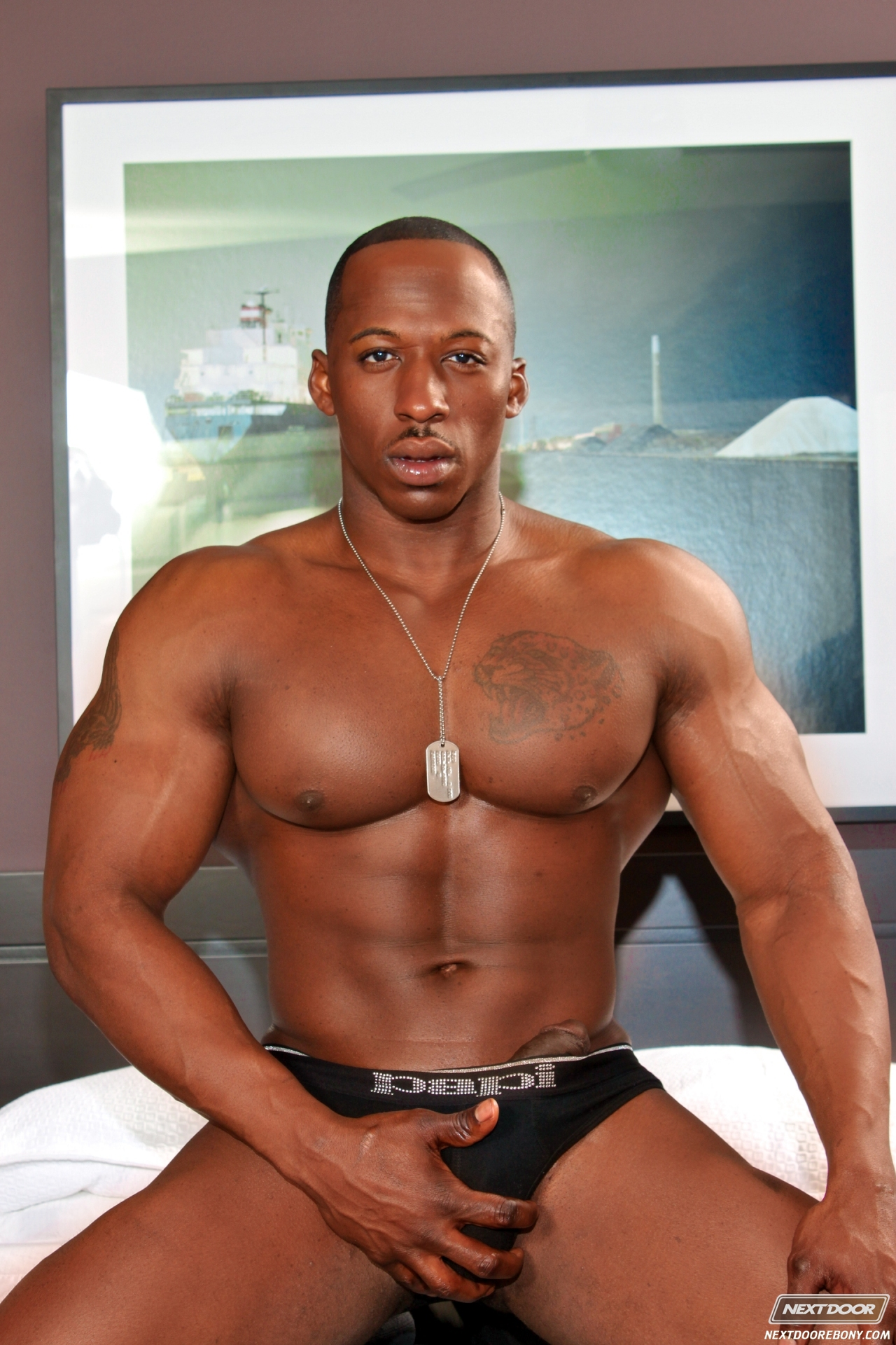 Gay black sex porn videos