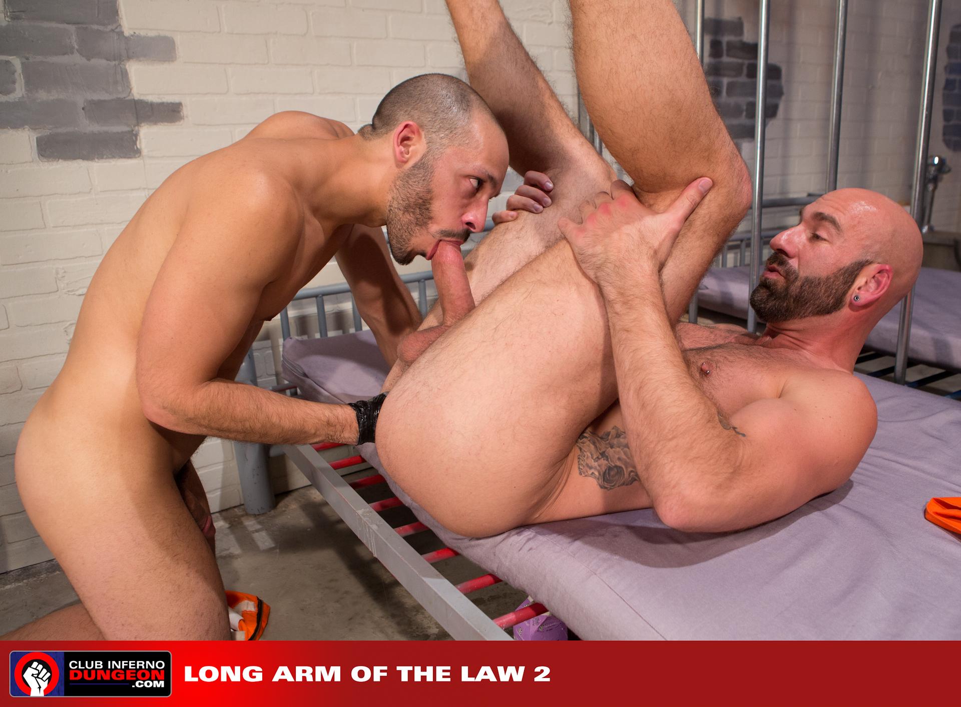 Arm Candy Scene 1 Porn showing media & posts for club inferno porn porn xxx   www